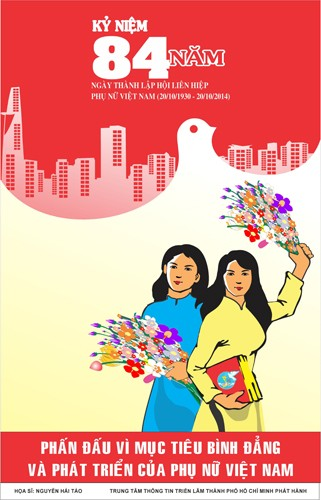 Xây dựng kế hoạch và ưu tiên bố trí kinh phí công tác bình đẳng giới và vì sự tiến bộ của phụ nữ năm 2018