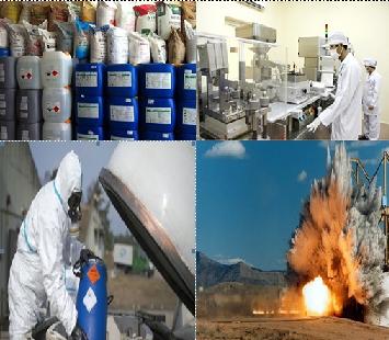 Tăng cường công tác quản lý vật liệu nổ công nghiệp trên địa bàn tỉnh