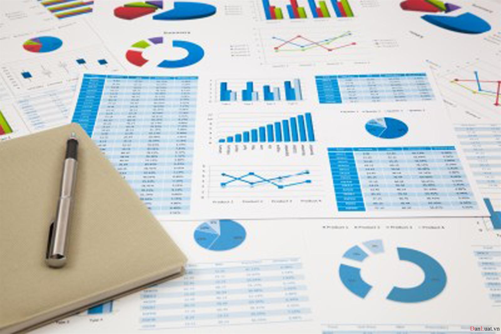 Xây dựng nhiệm vụ kế hoạch và dự toán ngân sách nhà nước thực hiện Quyết định số 1163/QĐ-TTg