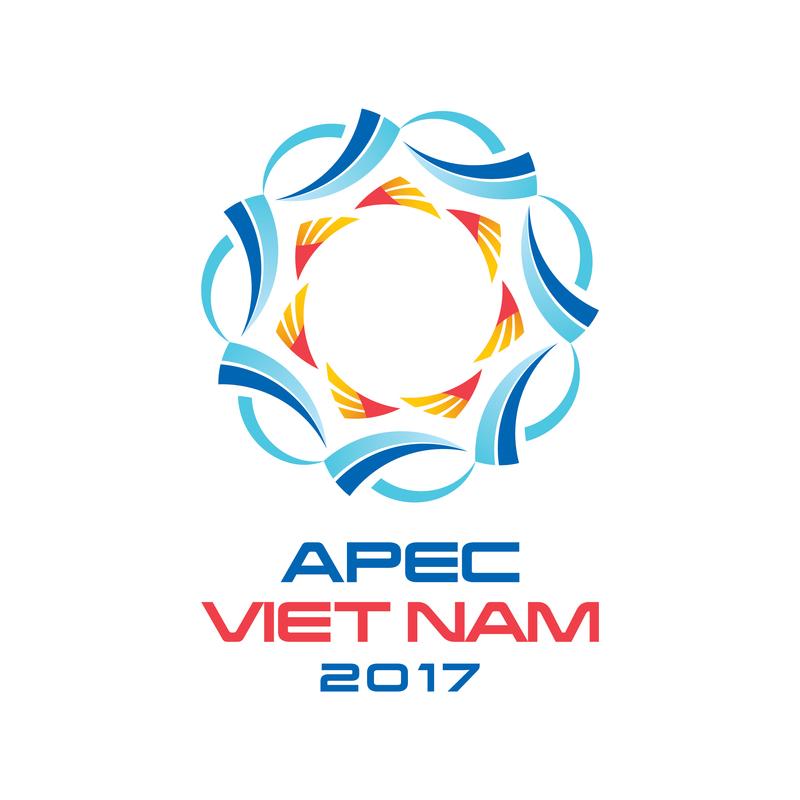 Hướng dẫn tuyên truyền APEC Việt Nam 2017