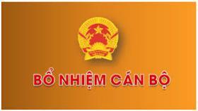 Triển khai thực hiện ý kiến chỉ đạo của Thủ tướng Chính phủ về tuyển dụng, bổ nhiệm, cán bộ, công chức