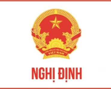 Tổng kết thi hành Nghị định số 185/2013/NĐ-CP.
