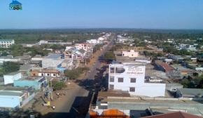 Công nhận thị trấn Krông Năng, huyện Krông Năng là đô thị loại V