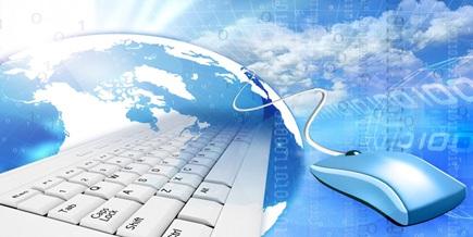 Gắn kết ứng dụng công nghệ thông tin với cải cách hành chính giai đoạn 2017- 2020
