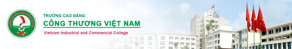 Chủ trương tuyển sinh và tổ chức đào tạo tại tỉnh Đắk Lắk của Trường Cao đẳng Công Thương Việt Nam