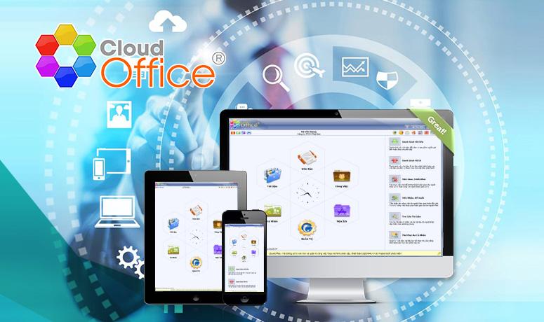 Triển khai hệ thống nhắn tin quản lý và điều hành tác nghiệp điện tử