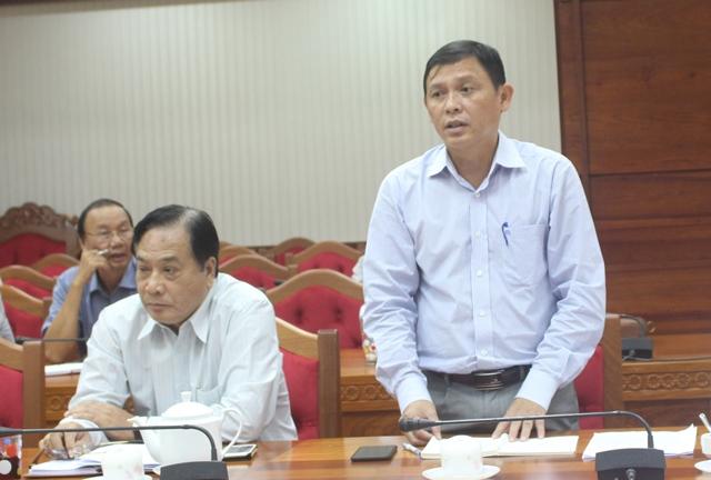 Kiểm toán Nhà nước công bố các Quyết định kiểm toán chuyên đề