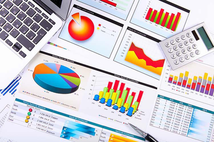 Kế hoạch triển khai thực hiện Đề án tăng cường quản lý nhà nước về chất lượng thống kê đến năm 2030 trên địa bàn tỉnh Đắk Lắk