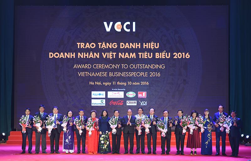 """Triển khai thực hiện phong trào thi đua """"Doanh nghiệp Việt Nam hội nhập và phát triển"""""""