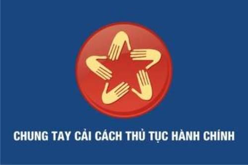 Ban hành Kế hoạch thực hiện Nghị quyết số 07-NQ/TU của Ban Chấp hành Đảng bộ tỉnh