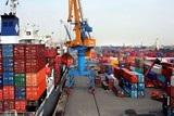 Thay thế Phụ lục quy định thuế suất thông thường đối với hàng hóa nhập khẩu khẩu