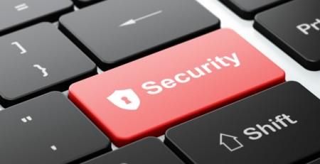 Kết quả tuyên truyền, phổ biến, nâng cao nhận thức, trách nhiệm về an toàn thông tin