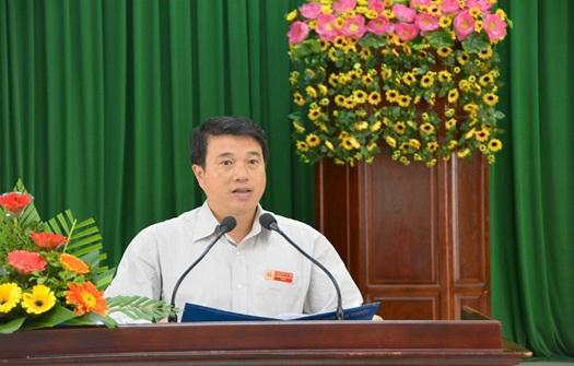 Thành phố Buôn Ma Thuột, Hội nghị tổng kết việc thực hiện nhiệm vụ phát triển kinh tế - xã hội, đảm bảo quốc phòng - an ninh năm 2017 và triển khai nhiệm vụ phát triển kinh tế - xã hội, đảm bảo quốc phòng, an ninh năm 2018