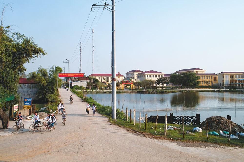 Phê duyệt Kế hoạch sử dụng đất năm 2018 huyện Lắk