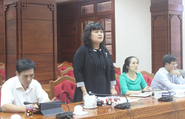 """Đề xuất xây dựng """"Thành phố Giáo dục Quốc tế"""" tại Đắk Lắk"""