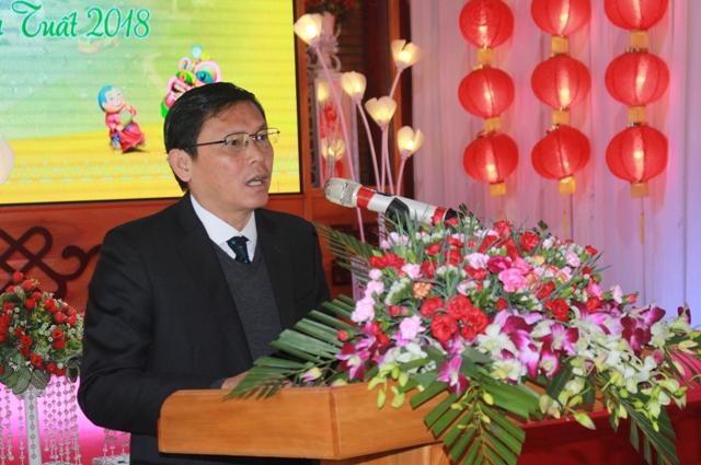 Đắk Lắk gặp mặt hơn 100 kiều bào về quê hương đón Tết